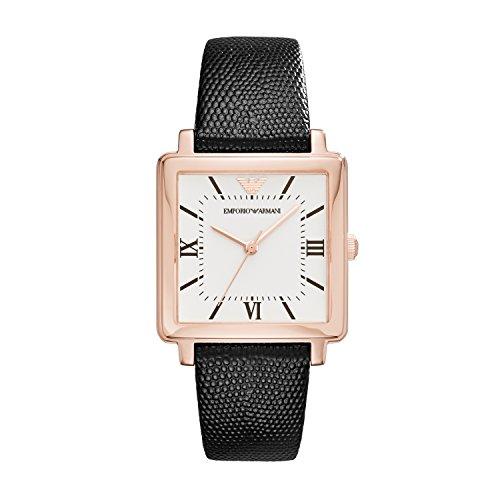 Emporio Armani Damen-Armbanduhr AR11067
