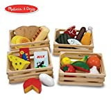 Melissa & Doug Groups