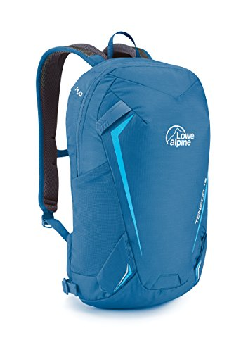 lowe-alpine-tensor-15-backpack-blue-2017-outdoor-daypack