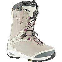 | Chaussures de snowboard