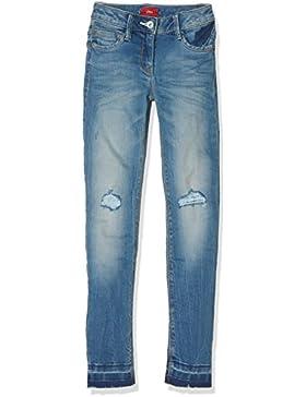 s.Oliver Hose, Jeans Bambina