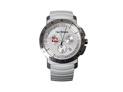 porsche-design-reloj-watch-racing-cronografo-limited-edition-wap070-0240e