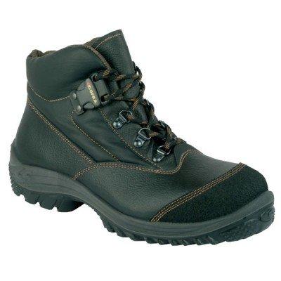 cofra-63620-000w43-s3-src-taglia-43-cefalu-scarpe-di-sicurezza-colore-nero