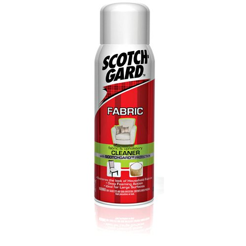 scotchgard-fabric-and-upholstery-cleaner-467g-1014r