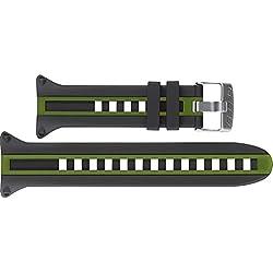 Cressi - Bracelet de Rechange d'origine pour Ordinateur de Plongée