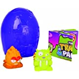 The Trash Pack - Juguete Basurillas (Flair Leisure Products 26771)