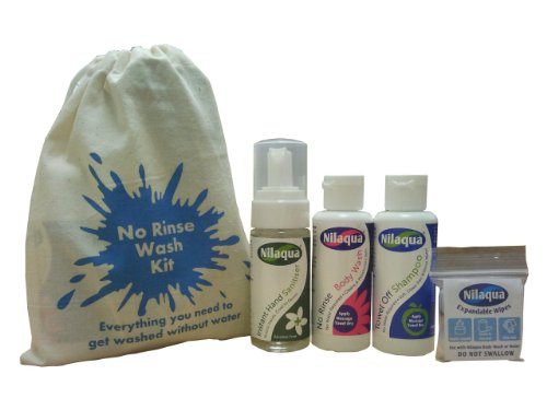 waterless-non-rinse-emergency-wash-kit