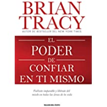 Brian Tracy en Amazon.es: Libros y Ebooks de Brian Tracy