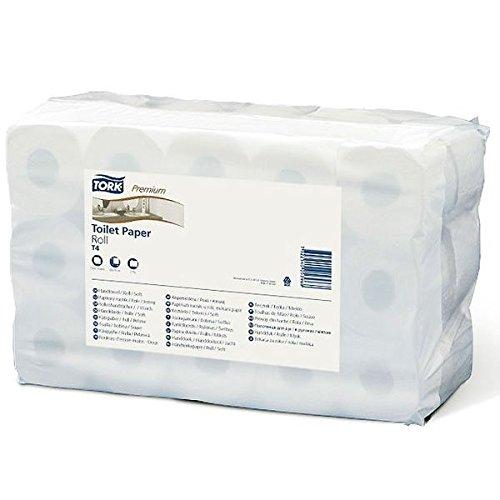 tork-110782-premium-toilettenpapier-rollen-250-er-pack
