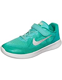 68b7b1c089e Amazon.fr   Nike - 33   Chaussures fille   Chaussures   Chaussures ...