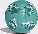 Adidas WC 18 BALL DFB Football