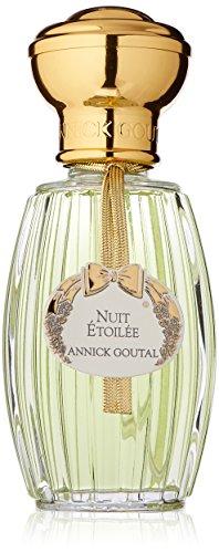 Annick goutal nuit Étoilée eau de parfum spray 100 ml