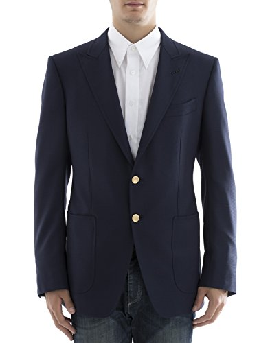 797d9741f2fb6 Designer-Fashion online - Mode, Schuhe & Accessoires   Stylist24