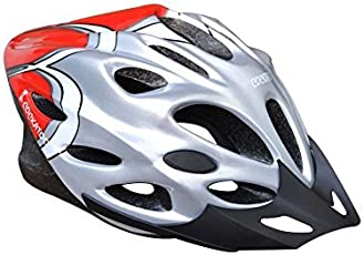 Cockatoo Professional Cycling/Skating Adjustable Helmet