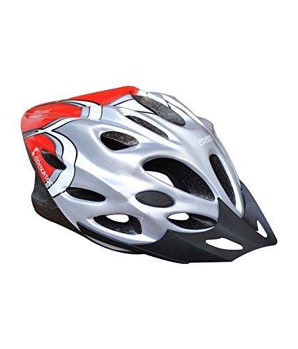 cockatoo professional cycling / skating adjustable helmet Cockatoo Professional Cycling / Skating Adjustable Helmet 41kJKyMnAJL