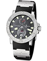 ▷ comprar relojes ulysse nardin online