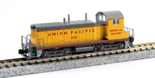 kato-juguete-de-modelismo-ferroviario-n