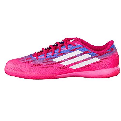 Adidas freefootball SpeedTrick Solar Blue2 M19967 solar blue2 s14/core white/bold pink
