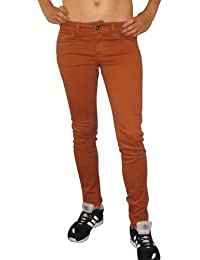 Jean femme Soho Pepe jeans