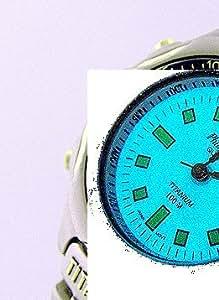 Стоимость часов rado philip persio