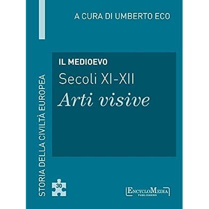 Il Medioevo: Storia Della Civiltà Europea A Cura Di Umberto Eco - 30