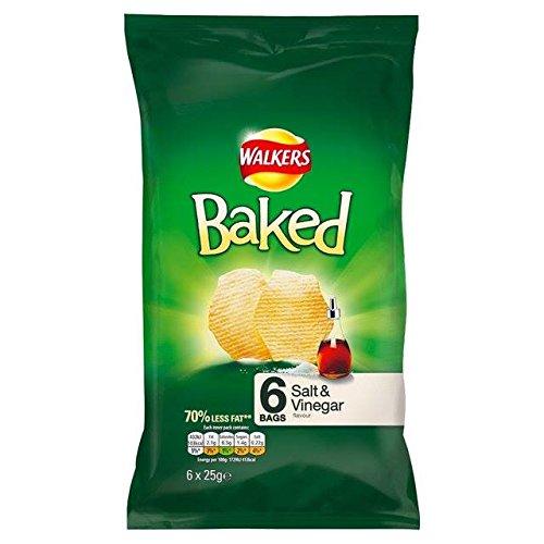 walkers-baked-salt-vinegar-snacks-25g-x-6-per-pack