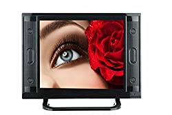 LAPPYMASTER 18TL 17 Inches Full HD LED TV