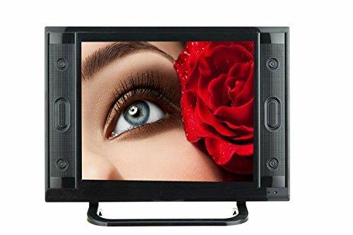 POWEREYE-18TL-Full-HD-Ready-LED-TV