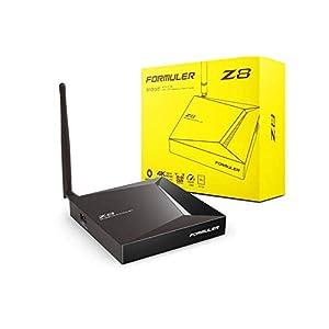 Formuler-Z8-4K-UHD-Box