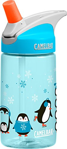 camelbak-kinder-wasserflasche-eddy-kids-penguins-400-ml