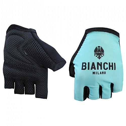bianchi-milano-divor-verde-paire-de-gants-taille-xl-
