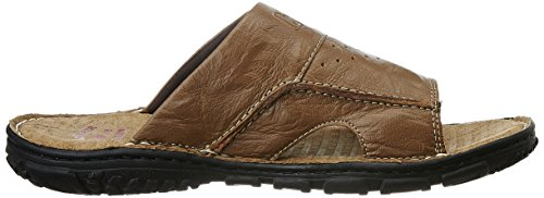 Lee-Cooper-Mens-Sandals