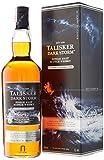 Talisker Dark Storm 1l Single Malt Whisky