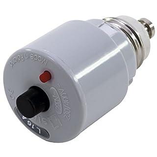 REV Ritter 0505140555 Sicherungs-Schraub-Automat 16 A
