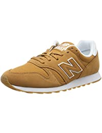 f118b89fae1 Amazon.es  New Balance  Zapatos y complementos