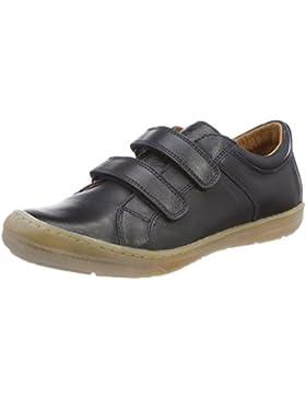 Froddo Children Shoe G3130115, Zapatillas para Niñas