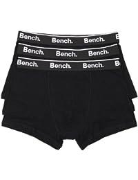 Bench - Bóxers - para hombre