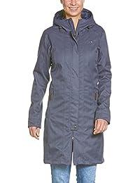 Tatonka Damen Praja W's Coat Mäntel