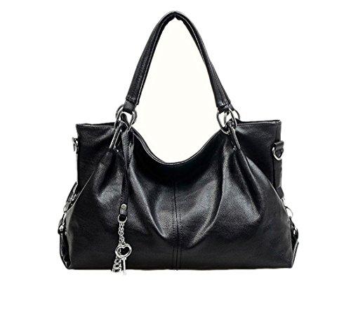 culaterr-elegantes-femmes-sac-a-main-fourre-tout-sacs-a-bandouliere-messenger-bag-hobo-purse-en-cuir