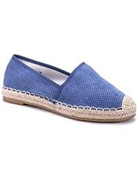 cf75eaf4d8320f Suchergebnis auf Amazon.de für  Schuhtempel24 - Schuhe  Schuhe ...