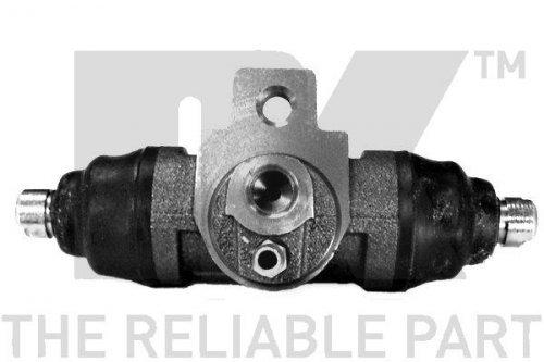 NK 804737 Radbremszylinder