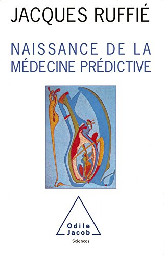Naissance de la médecine prédictive