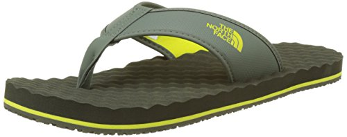The North Face Base Camp, Tongs Homme