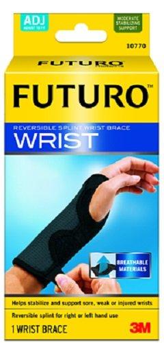 futuro-10770en-adjustable-reversible-splint-wrist-brace-black-and-grey