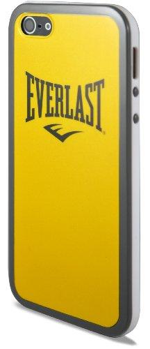 everlast-coeveip5pye-carcasa-brillante-para-apple-iphone-5-con-protector-pantalla-incluido-amarillo
