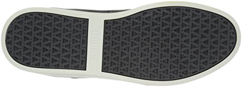 Etnies Jefferson Mid Men Sneaker dark grey DARK GREY