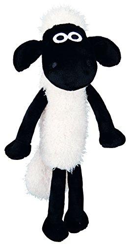 Trixie 36100 Shaun the Sheep Hundespielzeug Plsch… | 04047974361009