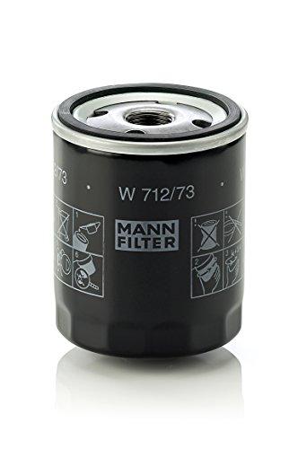 mann-filter-w-712-73-filtro-de-aceite