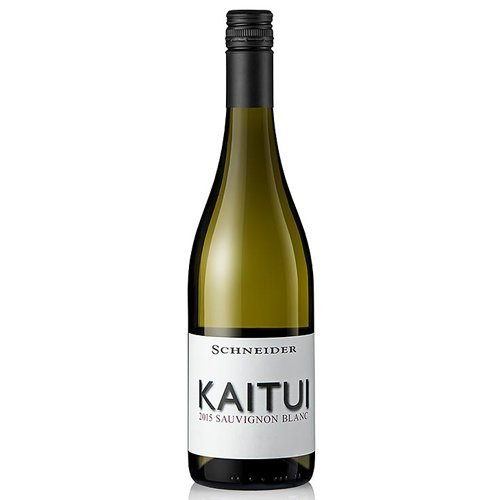 markus-schneider-kaitui-sauvignon-blanc-trocken-750ml