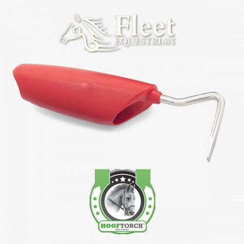 hooftorch-hoof-pick-with-led-light-red